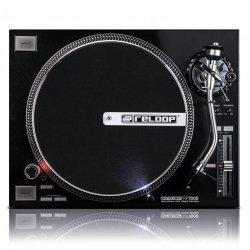 Reloop RP-7000 gramofon