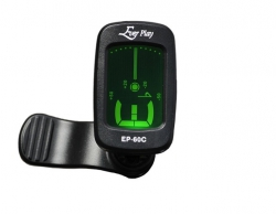 Ever Play EP60C tuner