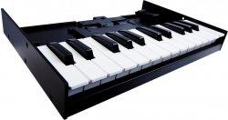Roland K-25M klawiatura do JP08, JX03, JU06