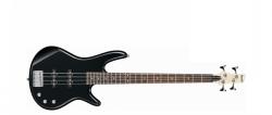Ibanez GSR180-BK