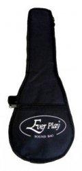 Ever Play UK25B pokrowiec na ukulele tenorowe