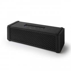 V-Moda Remix Black głośnik bezprzewodowy bluetooth czarny