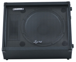 Ever Play Celestion TEC-150M monitor odsłuchowy pasywny