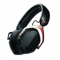 V-Moda Crossfade II Wireless Rose Gold słuchawki bezprzewodowe bluetooth