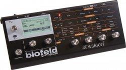WALDORF BLOFELD BLACK syntezator analogowy