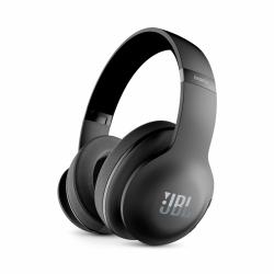 JBL EVEREST Elite 700NXT BLK słuchawki nauszne bluetooth Noise Cancelling