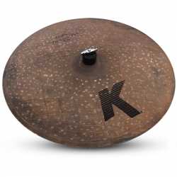 Zildjian K Custom Dry Light Ride 20 K0966 Talerz perkusyjny