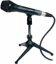Proel DST60TL Statyw mikrofonowy biurkowy