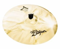 Zildjian A Custom Crash 19 talerz