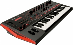 Roland JD-XI interaktywny syntezator