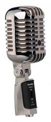 Superlux Pro H7F MK2 mikrofon dynamiczny retro