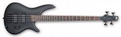 Ibanez SR300EBWK Gitara basowa