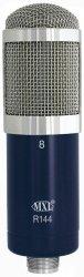 MXL R144 mikrofon wstęgowy
