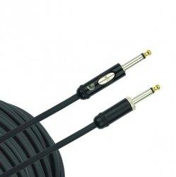 Kabel gitarowy Planet Waves PW-AMSK-10