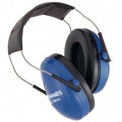 VIC Firth KIDS słuchawki tłumiące dla dzieci