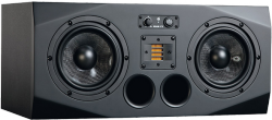 ADAM AUDIO A77X - monitor bliskiego pola