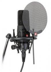 sE Electronics X1 Vocal Pack mikrofon