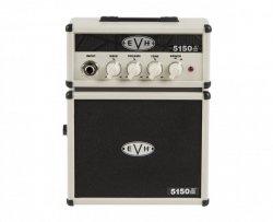 EVH Micro Stack Ivory mini wzmacniacz gitarowy