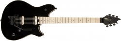 EVH Wolfgang Special BLK