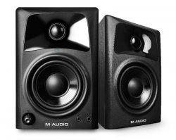 M-audio AV42 monitory Para