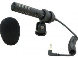 AUDIO-TECHNICA PRO 24-CMF