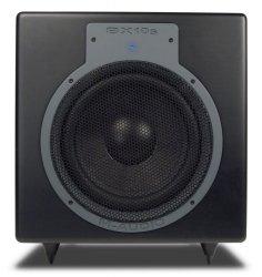 M- AUDIO STUDIOPHILE SBX 10