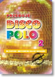 Zagraj To Sam Studio Bis Przeboje Disco Polo 2