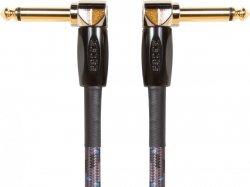 Boss BICPC kabel jack-jack kątowy złączka 15cm