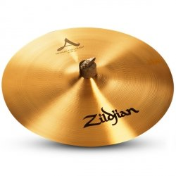 Zildjian A Medium Thin 16 crash talerz