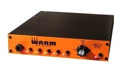 Warm Audio WA12 preamp mikrofonowy 1/2 rack 19
