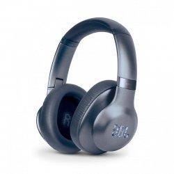 JBL Everest Elite V750NC szare słuchawki bluetooth