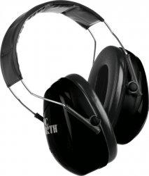 Vic Firth DB22 słuchawki izolacyjne dla perkusistów