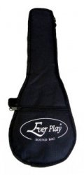 Ever Play UB-S pokrowiec na ukulele sopranowe
