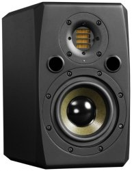 Adam Audio S1X monitor aktywny