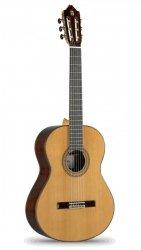 Alhambra 9P gitara klasyczna