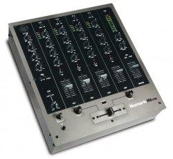 Numark M6 USB mikser DJ