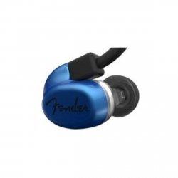 Fender CXA1 IE Blue