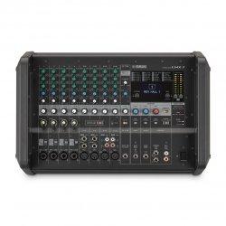 Yamaha EMX7 powermikser