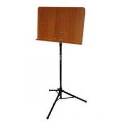 Akmuz P6 pulpit drewniany