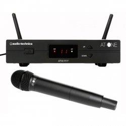 Audio-Technika ATW13F mikrofon bezprzewodowy