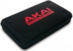 Akai AMX / AFX Case