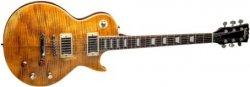 VINTAGE V100 ICON MRPGM gitara elektryczna