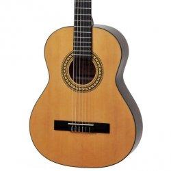EVER PLAY TAIKI TC-601 gitara klasyczna 3/4