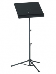 Ever Play JX-06C pulpit do nut