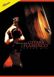 ABSONIC  Gitara Flamenco - nauka gry