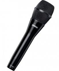 Shure KSM9 HS mikrofon pojemnościowy wokalny