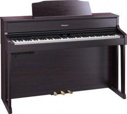 Roland HP-605CR