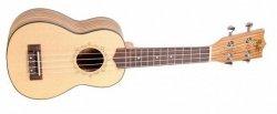 Flight DUS320 ukulele sopranowe