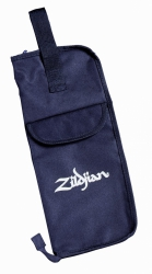 Zildjian Drumstick Bag T3255