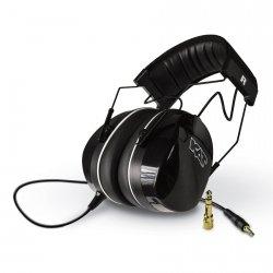 KAT KTUI26 słuchawki izolacyjne dla perkusisty